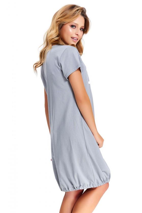 Nightshirt model 121353 Dn-nightwear