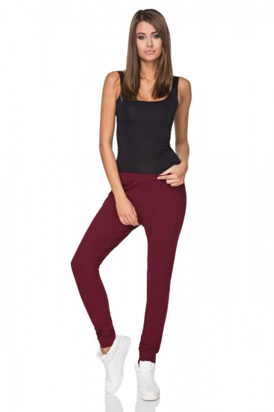 Tracksuit trousers model 107315 Tessita
