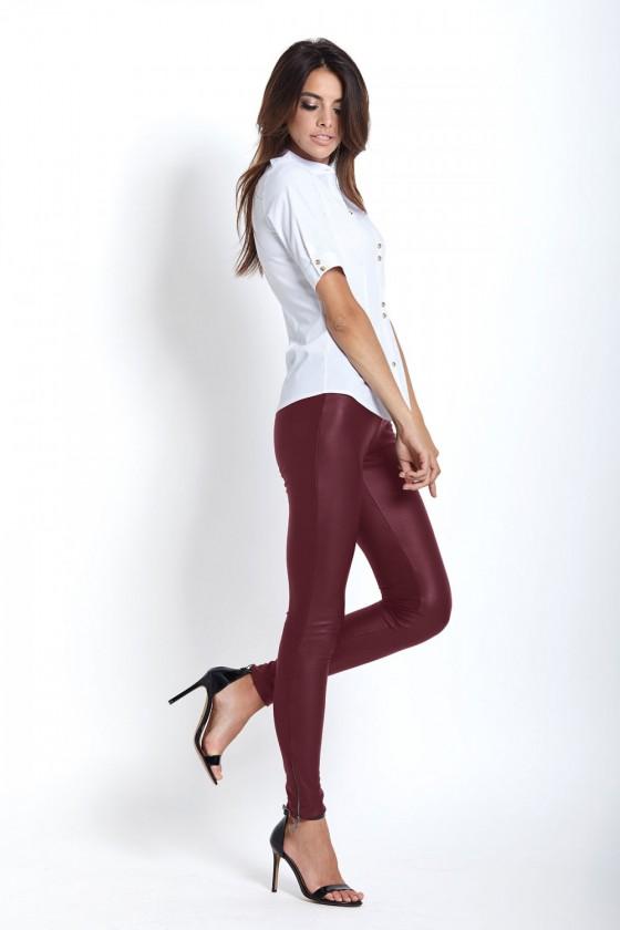Long leggings model 121755...