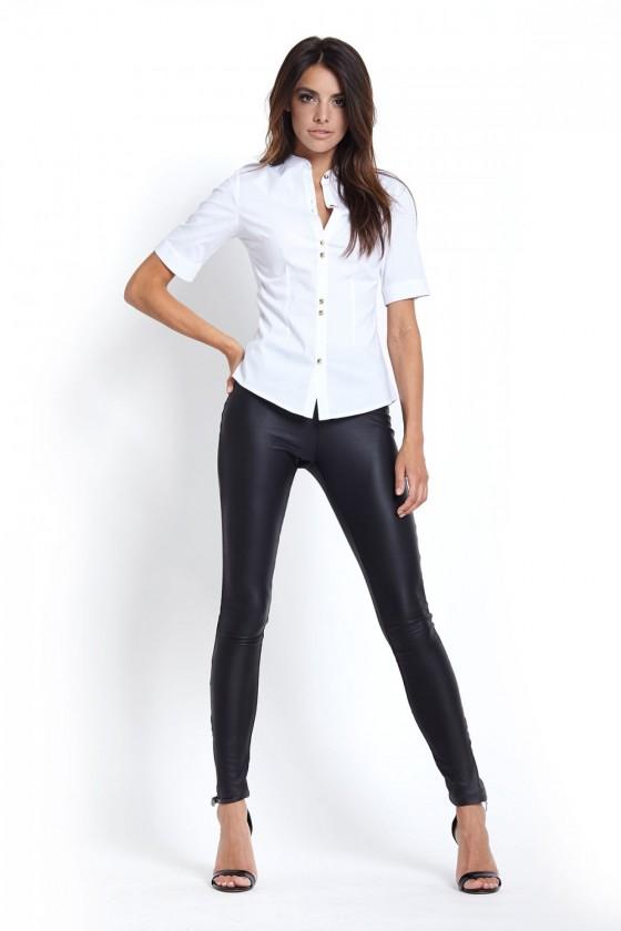 Long leggings model 121756...