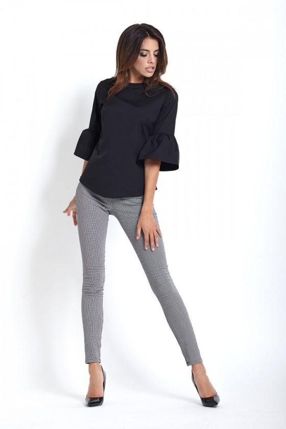 Long leggings model 121757...