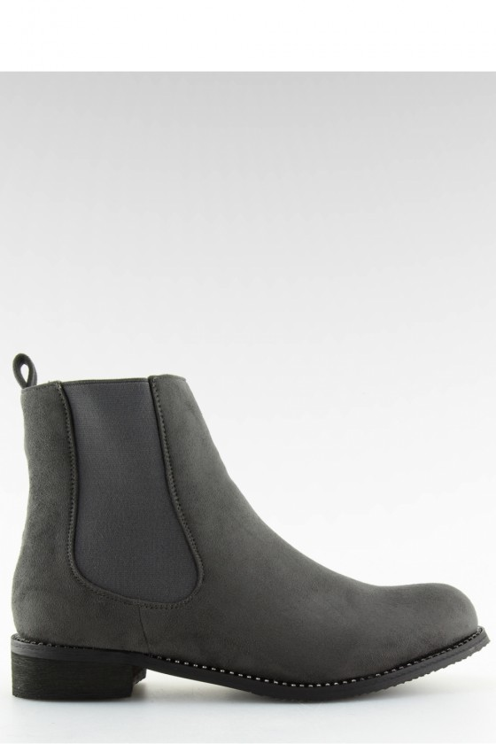 Jodhpur boot model 122129...