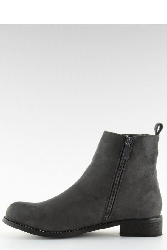 Jodhpur boot model 122129 Inello