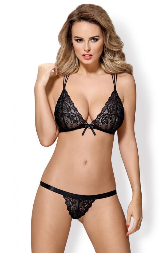 Sexy set model 122343...