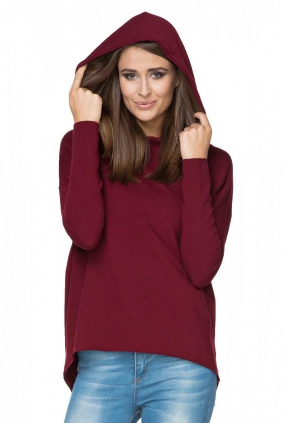 Sweatshirt model 107343...