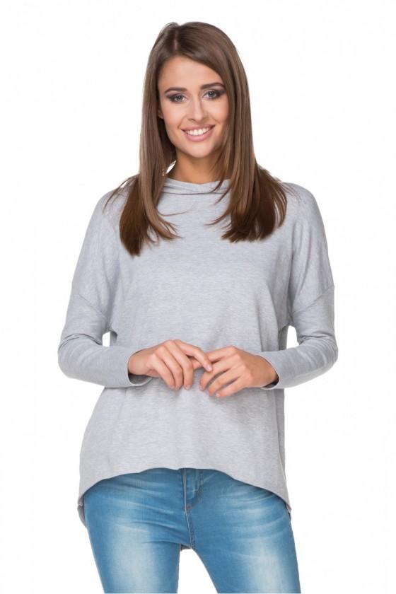 Sweatshirt model 107345...