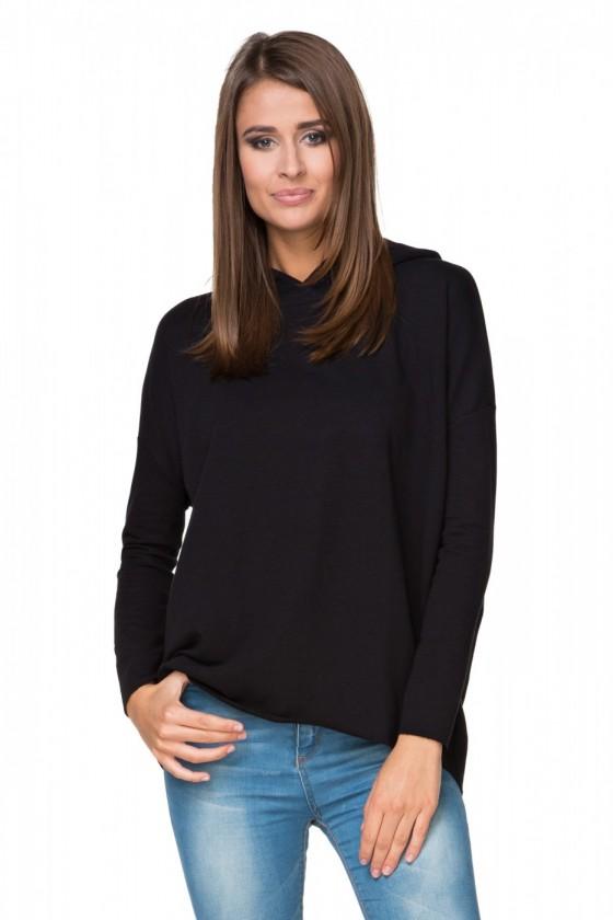 Sweatshirt model 107346...