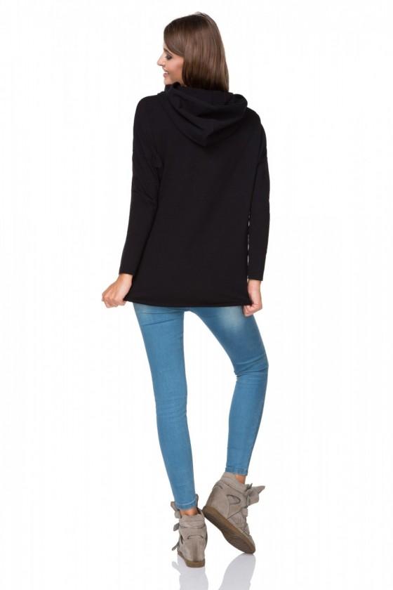 Sweatshirt model 107346 Tessita