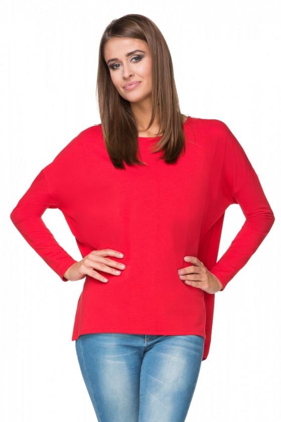 Sweatshirt model 107347...