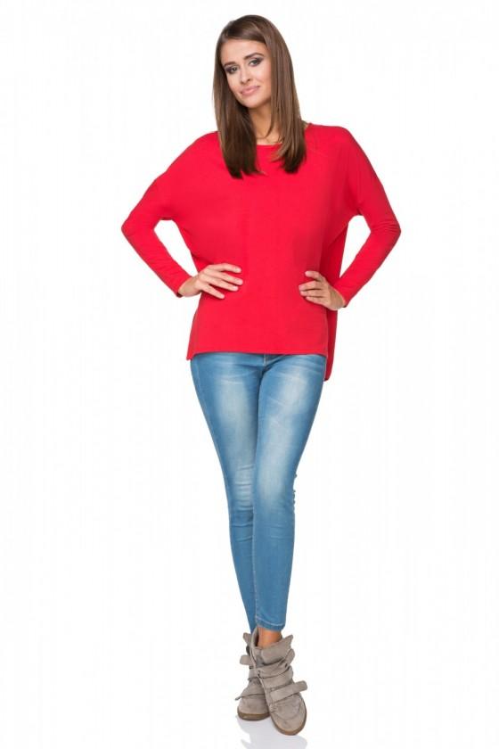 Sweatshirt model 107347 Tessita
