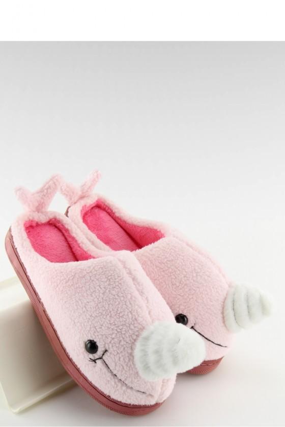 Slippers model 122901 Inello