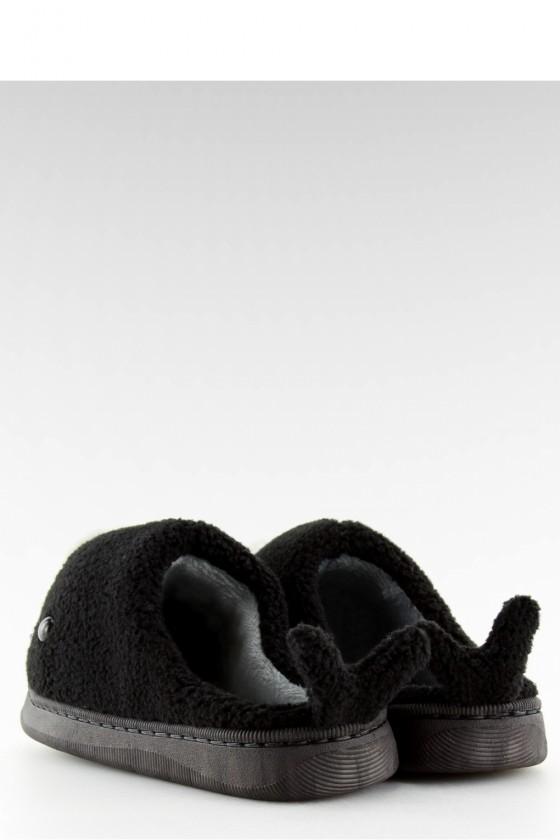Slippers model 122902 Inello