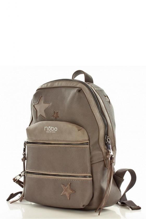 Rucksack model 107557 Nobo