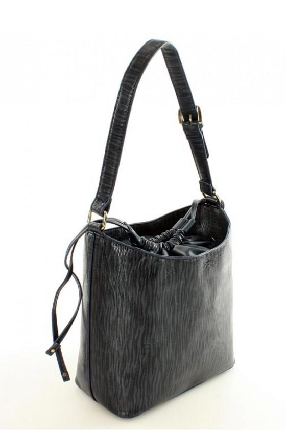 Everyday handbag model 107821 Monnari