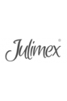 Julimex Lingerie